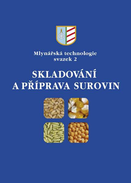 Obalka_MLYN_TECHNOLOGIE_1
