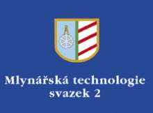 nahled_MLYN_TECHNOLOGIE_1
